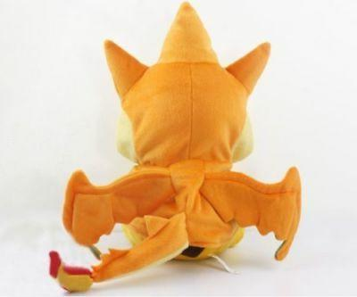Pokemon Stuffed Animals Plush Toys