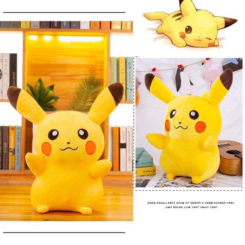 Takara Plush Toy <font><b>Animals</b></font> Plush <font><b>Stuffed</b></font> Pillow Birthday