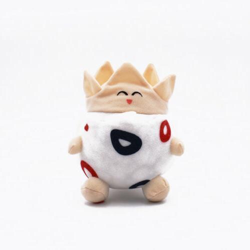 Pokemon Stuffed Toys Animals Stuffed Plush