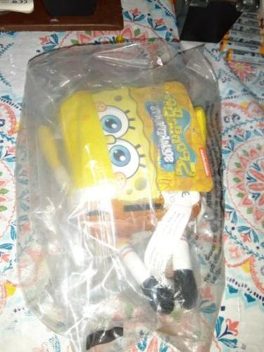 Stuffed Plush Toy...Brand