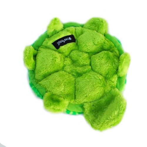 ZippyPaws - Plush Toy - Slowpoke Turtle