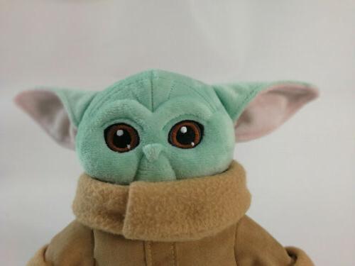 Stars Wars Baby Stuffed Xmas Gifts