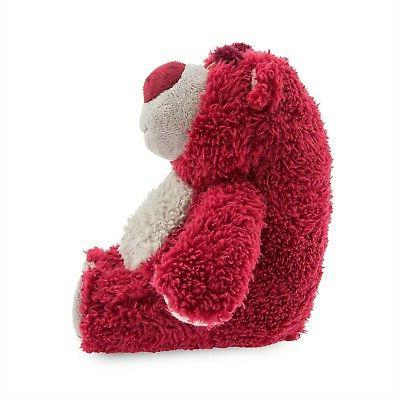 Lotso Scented Plush Doll Toy