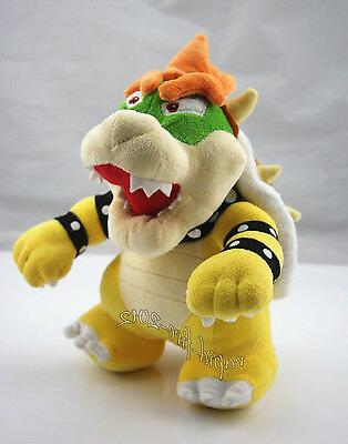 Super Standing Plush Toy Doll