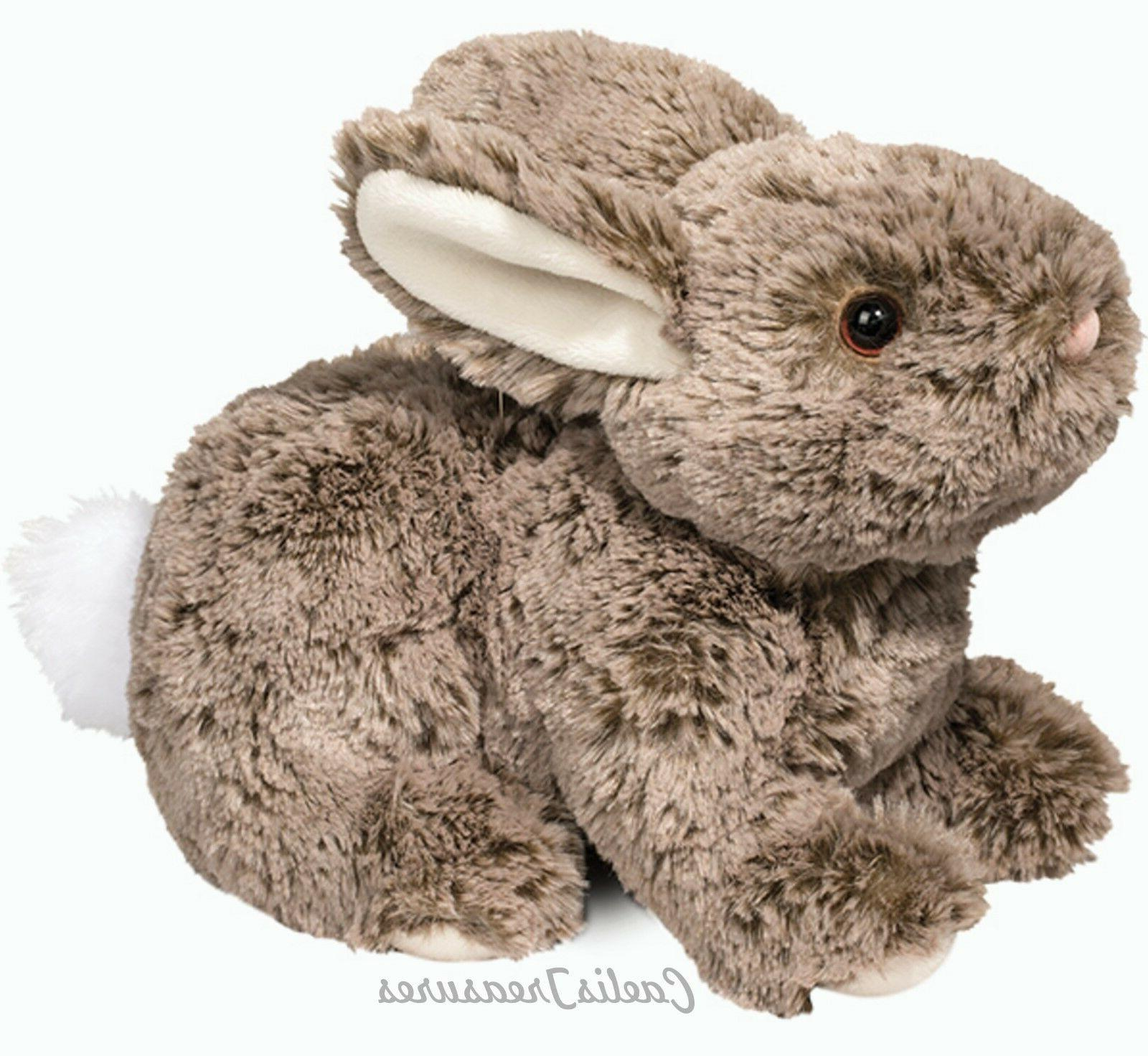 "Douglas Taylor 11"" Plush Stuffed Animal Cuddle"