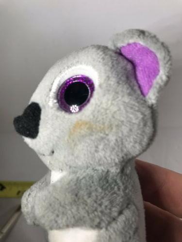 TY Teenie Beanie 2017 Toy