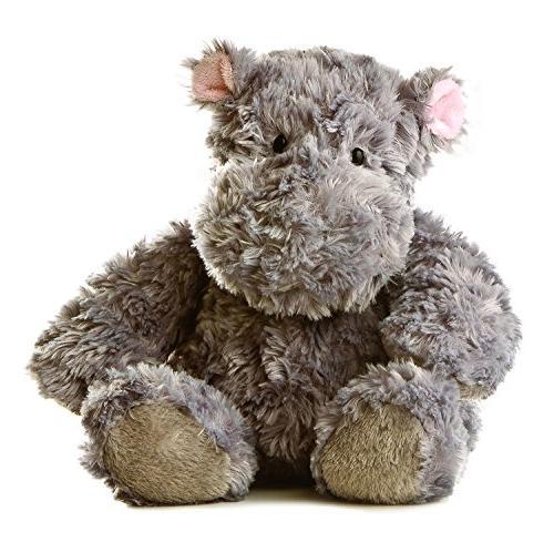 tubbie wubbie hippo 12