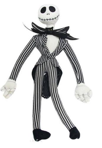 us 20 the nightmare before christmas jack