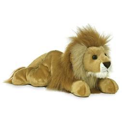 Leonardus Lion 12 by Aurora