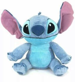 Lilo & Stitch - Stitch  Plushie Disney NEW - FREE SAME DAY S