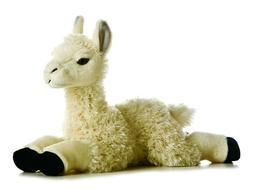 llama flopsie