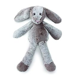 Nat and Jules Loungerz Bunny Plush Toy, Burklee