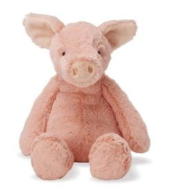 Manhattan Toy Lovelies Piper Pig - Large