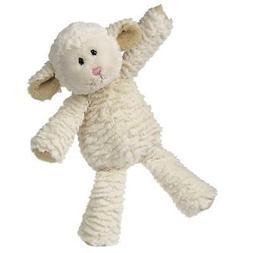 "Mary Meyer Marshmallow Zoo Lamb Plush 13"" #40570"