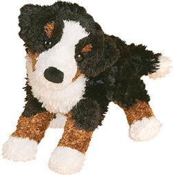 "Miranda Bernese Mtn Dog 8"" by Douglas Cuddle Toys"