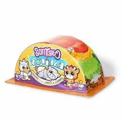 New Sealed Cutetitos Babitos Series 1 Quackito Duckito Stuff