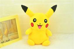new Pokemon to Pikachu plush plush toy plush animal cute dol
