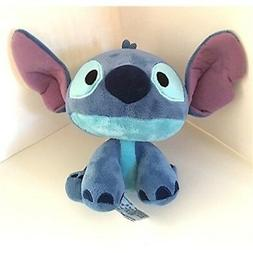 Disney Parks Stitch Cuties Bobble Plush Doll NEW 'Disney - G