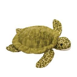 Pebbles Turtle