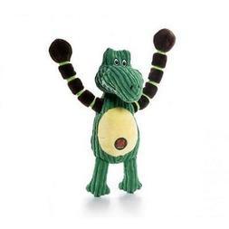 Charming Pet Products Thunda Tugga Gator Toy