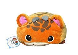 Moosh Pillow Plush Toy