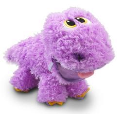 Brand New! Stuffies Plush Stuffed Dinosaur Toy Stuffed Anima