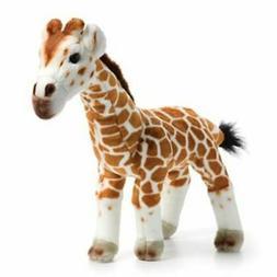 Nat and Jules Plush Toy, Giraffe, Large