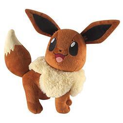 Pokémon Large Plush, Eevee