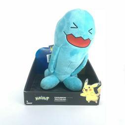 """Pokemon Large Wobbuffet Plush Toy   """"Pikachu"""""""