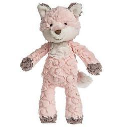 Mary Meyer Putty Nursery Soft Toy, Fox