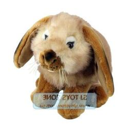 Bocchetta Plush Toys Rabbit Bunny 38cm Soft Animal Stuffed T