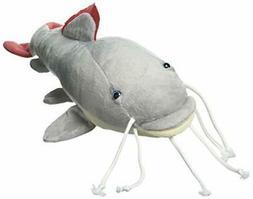 """Fiesta Toys Sea Animal Plush - 20"""" Red Tail Catfish"""