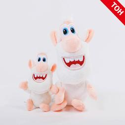 Russian Buba Cartoon Little white <font><b>pig</b></font> <f