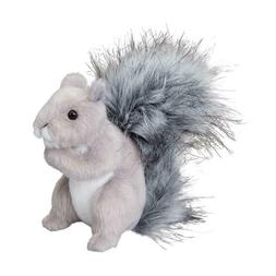 "Shasta Squirrel 5"""