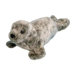 speckles monk seal