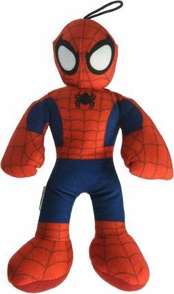 Marvel Spiderman Plush Stuffed Toy Gift Kids Boys Girls Mini