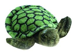 Splish Splash Sea Turtle Mini Flopsie 8 by Aurora