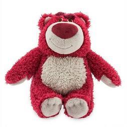 store toy story lotso huggin bear strawberry