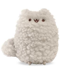 """Stormy Cat Large 6.5"""" Plush GUND Plush NWT Pusheen the Cat's"""