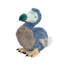"""STUFFED DODO BIRD - by Wild Republic - 12"""" - BRAND NEW - #18"""
