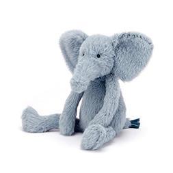 Jellycat Sweetie Elephant, 12 inches