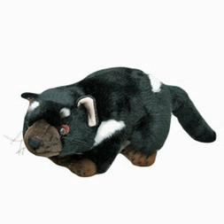 "Tasmanian Devil stuffed animal Diego 9""/23cm soft plush toy"