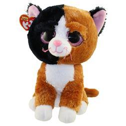 Ty Tauri Medium Plush Animal