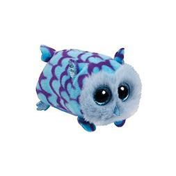 Ty Teeny Tys Tiny Plush Animal - Mimi