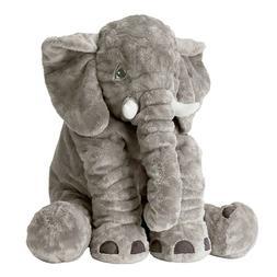 Large Birthday Gifts Plush Stuffed Animal Toys Baby Shower E