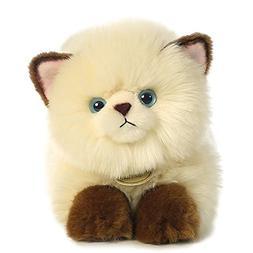 """Aurora World Flopsie Plush Cat, 12"""""""