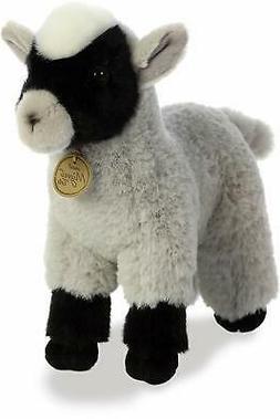 "Aurora World Inc. 11"" Goat Kid"