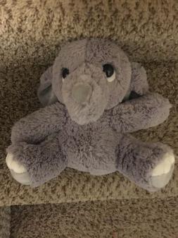 AuroraWorld Lil Benny Phant 10in Plush Toy - 03414