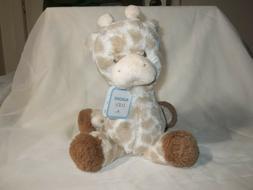 Aurora World Loppy Giraffe Plush '20833