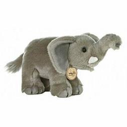 Aurora World Plush - Miyoni - ELEPHANT  - Stuffed Animal Toy